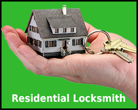 Houston Local Locksmith Service Houston, TX 281-502-1405